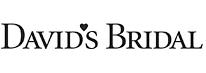http://www.bbb.org/richmond/business-reviews/caterers/king-s-korner-enterprises-inc-in-richmond-va-33001199/#bbbonlineclick
