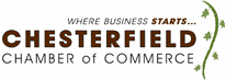 Chesterfield County Chamber of Commerce